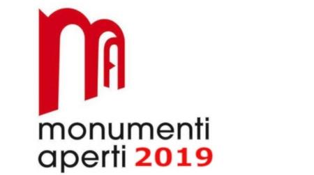 """MONUMENTI APERTI 2019 - CAGLIARI """"Radici al futuro"""" ITINERARI ALL'INTERNO DEL PARCO DI MOLENTARGIUS - 11/12 maggio 2019"""